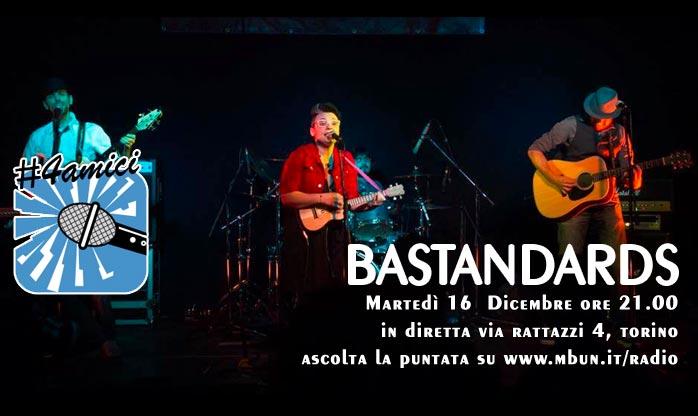 bastandards