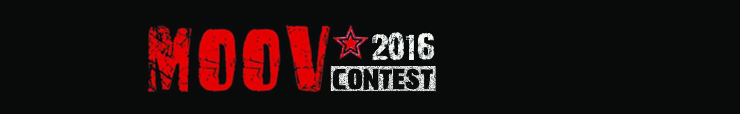 moov contest e1455292589402
