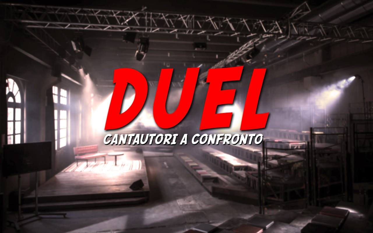 duel urban the best