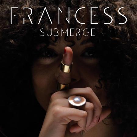 Francess Submerge 2