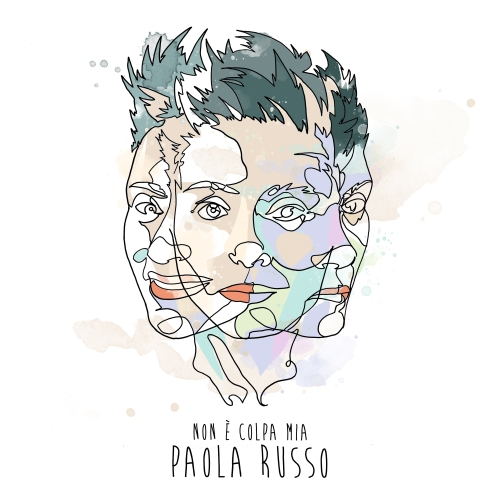Paola Russo - Etienne Montgolfierre